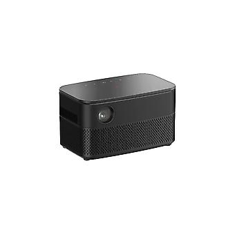 3D DLP Projector Android WiFi Mini Projector