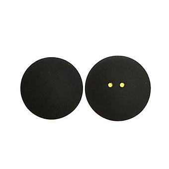 Kostenlose Shippinig 10pcs Squash Ball Blue Dots Sport Gummi Squash Racquet