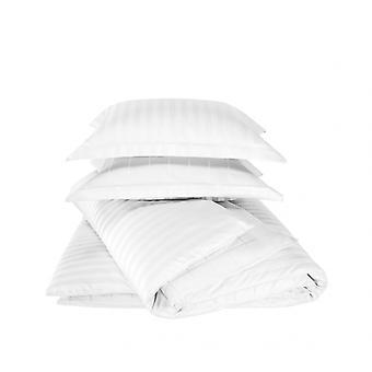cover Zygo 260x240 cm cotton white