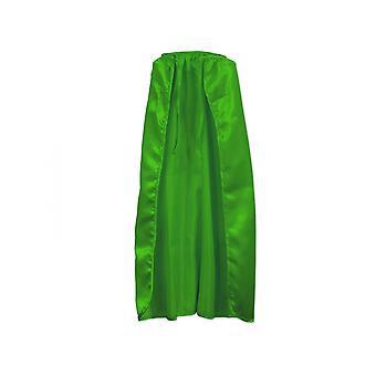 Volwassen groene kaap