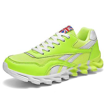 Women/men Sneakers Running Shoes, Sport-gym Shoes