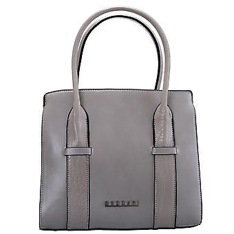 MONNARI ROVICKY100280 BAG1170019 everyday  women handbags
