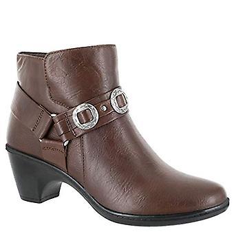 Easy Street Damen Bailey Ankle Boot, tan, 8,5 M US