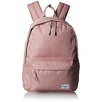 Herschel Little America Mid Volume, Unisex Adult Bag, Din Rose. (Pink) - 10485-02077-OS