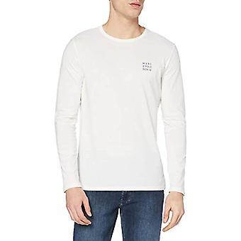 Marc O'Polo Denim 161232352136 T-Shirt, 106, XL Men's