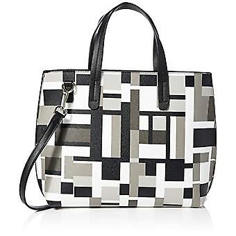 N.V. Bags 364, Women's Bag, Black