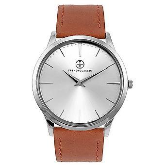 Trendy Classic - Wristwatch - Men - Newman - CC1052-03