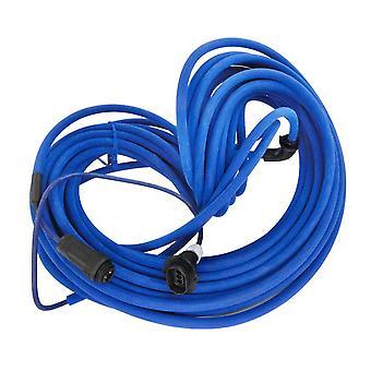 Jandy Zodiac R0528700 flydende kabel til automatisk rensning af pool