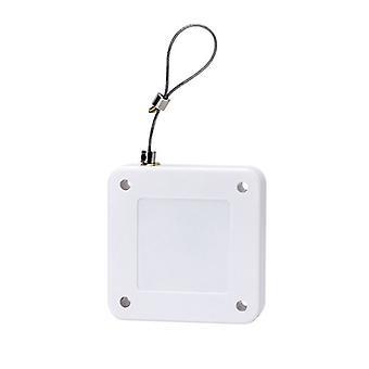 Deur dichter punch-free automatische deur dichters voor lades rawstring deur dichter beugel deur automatische sluiter
