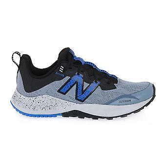 New Balance Nitrel V4 YPNTRGBW käynnissä ympäri vuoden naisten kengät
