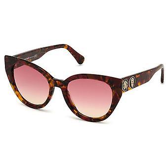 Ladies'Sunglasses Roberto Cavalli RC1129-5354T (ø 53 mm)