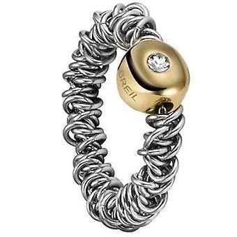 Breil juveler ring tj1680