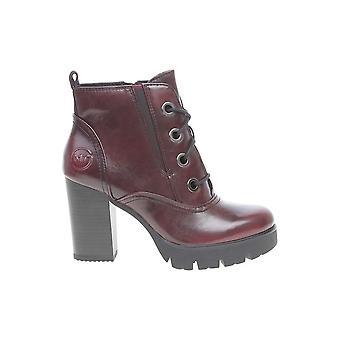 Marco Tozzi 22523629 222523629 507 222523629507 ellegant winter women shoes