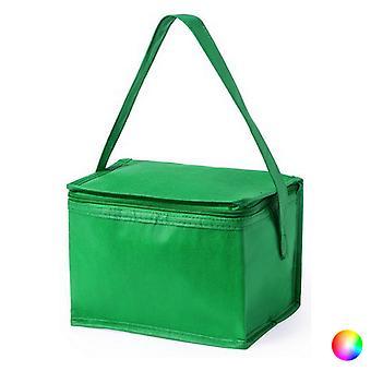 Классный мешок для банок 145737