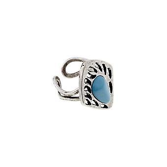Ladies' Ring Cristian Lay 437810 (17,1 Mm)