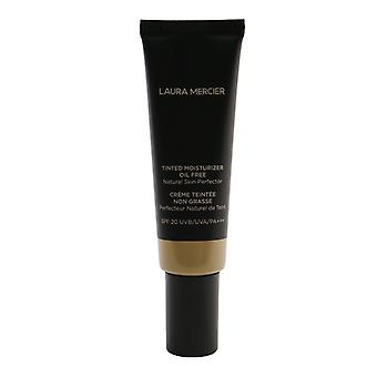 Laura Mercier Oil Free Tinted Moisturizer Natural Skin Perfector SPF 20 - # 3N1 Sand 50ml/1.7oz