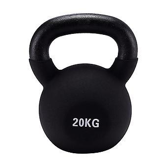 Eisen Fitness Kettlebell