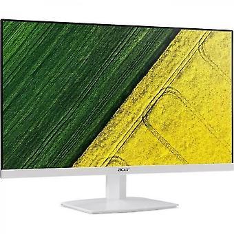Acer Ha240yawi Screen