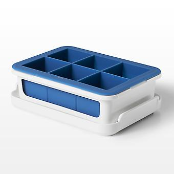 Oxo Good Grips Silicone Large Ice Cube Tray