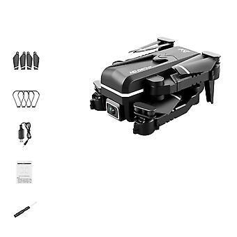 Mini Drone 4k Professional Hd Dual Kamera