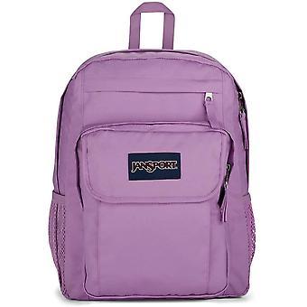 Jansport Union Pack Backpack - Purple Orchid