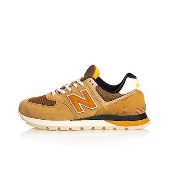 Sneakers man nieuwe balans levensstijl ml574dhg