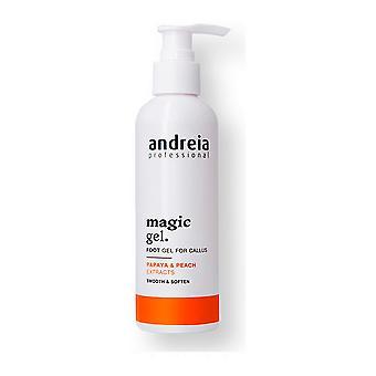 Gel Andreia Magic (20 ml)