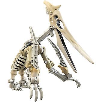 Transformers generationskrig för Cybertron Deluxe Wingfinger