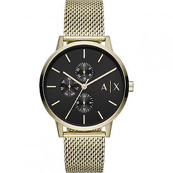 Armani Exchange Cayde Men's Watch AX2715