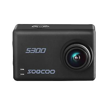 S300 Action Kamera 2.35 (Schwarz)