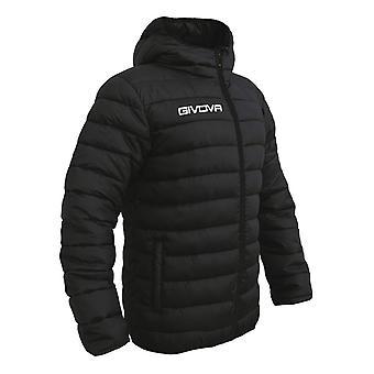 Givova Olanda G0130010   men jackets