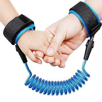 Anti-verlorenes Sicherheitsarmband, Outdoor Walking Armband