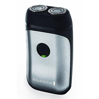 Remmington Remington R95 Travel Shaver
