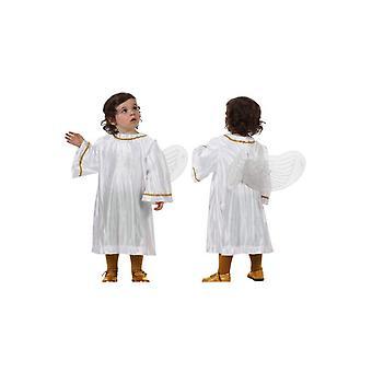 Baby Kostüme Baby Engel mit Flügeln zu entsprechen