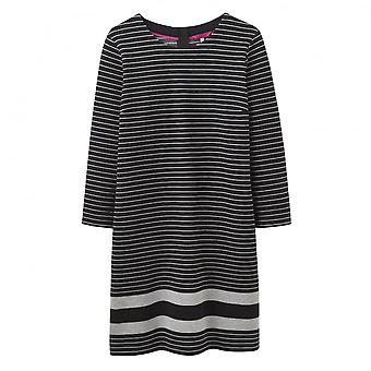Joules Marie Jersey Ladies Dress (V)