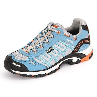 Meindl Cuba Lady Gtx lys grå 301718 universal kvinner sko