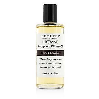 Demeter Atmosphere Diffuser Oil - Dark Chocolate - 120ml/4oz