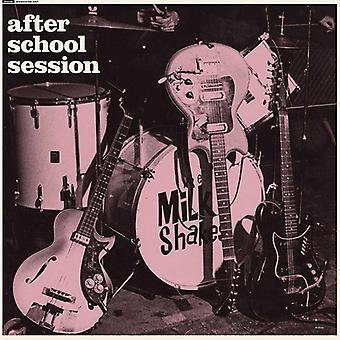 Milkshakes - After School Session [Vinyl] USA import