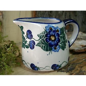 Krug, Max 250 ml unik 48 - Bunzlau keramik porslin - BSN 6655