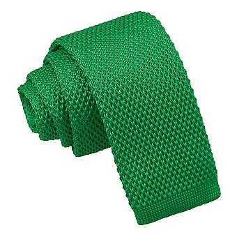 Forest Green neulottu solmio pojille