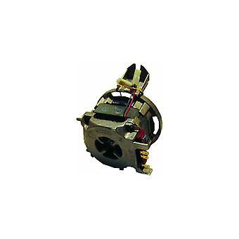 Lavastoviglie Indesit circolazione motore