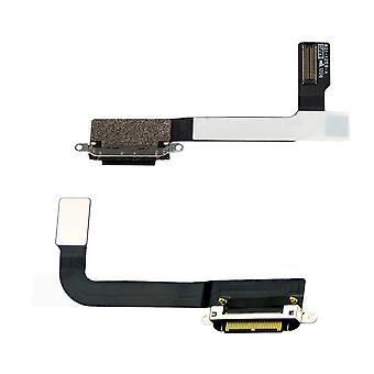 Laddnings port för iPad 3-livstids garanti-821-1259