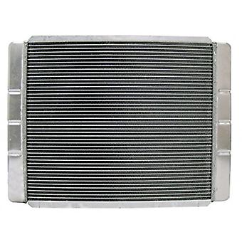 Northern Radiator 209601B Radiator Kit