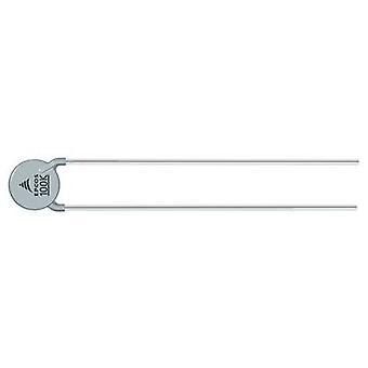 TDK B57164K472J Termistor NTC K164 4,7 ko 1 ud(s)