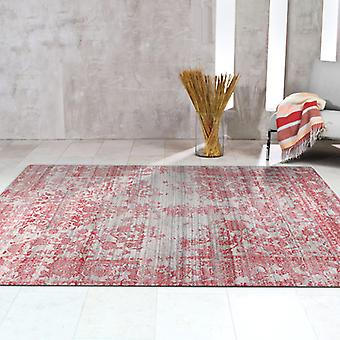 Teppiche - Topas - 3906