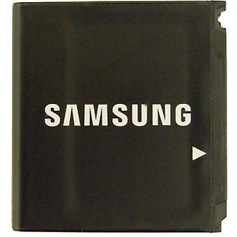 OEM サムスン R350 M800 掘り下げ標準バッテリー AB563840CAB