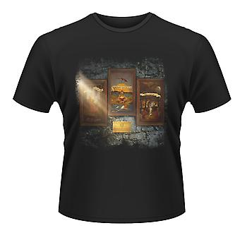 Opeth- Communion Album T-Shirt