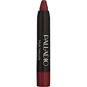 Palladio-High-Intensity-Lippenbalsam 2,9 g