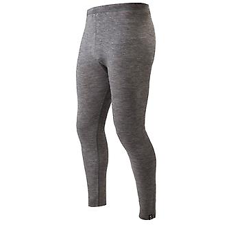 Trespass Mens Fitchner Merino Base Layer Trousers