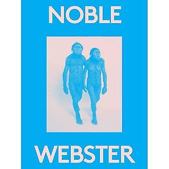 Tim Noble & Sue Webster: 2000 woorden